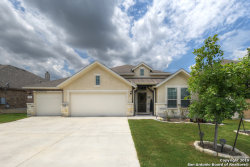Photo of 3122 Magnolia Manor, New Braunfels, TX 78130 (MLS # 1405896)