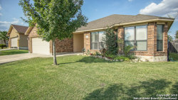 Photo of 2215 HAZELWOOD, New Braunfels, TX 78130 (MLS # 1405999)