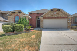 Photo of 310 Posey Pass, New Braunfels, TX 78132 (MLS # 1406015)
