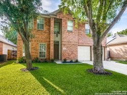 Photo of 6231 PARKLAND OAKS DR, San Antonio, TX 78240 (MLS # 1406017)