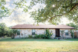 Photo of 211 County Road 468, Castroville, TX 78009 (MLS # 1406024)