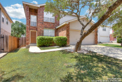 Photo of 2311 CHEROKEE HUNT, San Antonio, TX 78251 (MLS # 1406028)