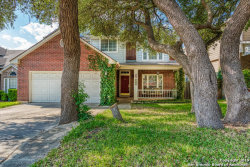 Photo of 4507 Taylors Bend, San Antonio, TX 78247 (MLS # 1406037)