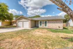 Photo of 811 SADDLEBROOK DR, San Antonio, TX 78245 (MLS # 1406039)