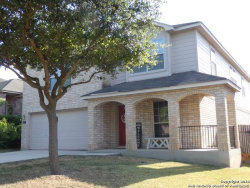 Photo of 815 PARK PT, San Antonio, TX 78253 (MLS # 1406040)