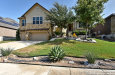 Photo of 10534 SPRINGCROFT CT, Helotes, TX 78023 (MLS # 1406053)