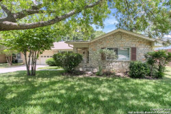 Photo of 3223 CLEARFIELD DR, San Antonio, TX 78230 (MLS # 1406080)
