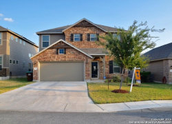 Photo of 10514 Rosewood Creek, San Antonio, TX 78245 (MLS # 1406084)