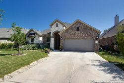 Photo of 1400 Pioneer Dr, New Braunfels, TX 78132 (MLS # 1406091)