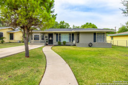 Photo of 147 CONTINENTAL, San Antonio, TX 78228 (MLS # 1406097)
