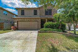 Photo of 205 Sunset Heights, Cibolo, TX 78108 (MLS # 1406107)