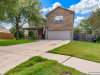 Photo of 113 Cloud Crossing, Cibolo, TX 78108 (MLS # 1406149)