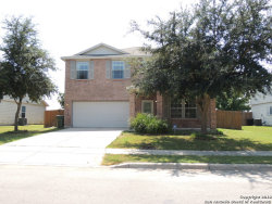Photo of 16231 Kentucky Ridge, Selma, TX 78154 (MLS # 1406271)