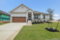 Photo of 282 SIGEL AVE, New Braunfels, TX 78132 (MLS # 1406303)
