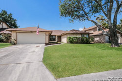 Photo of 3314 Jenkins Dr, San Antonio, TX 78247 (MLS # 1406343)