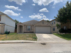 Photo of 5814 Barton Hollow, San Antonio, TX 78249 (MLS # 1406354)