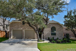 Photo of 9007 Pond Gate, Fair Oaks Ranch, TX 78015 (MLS # 1406358)