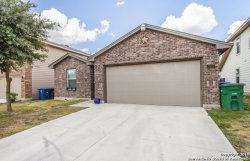 Photo of 3519 Glacier Lk, San Antonio, TX 78222 (MLS # 1406367)
