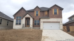 Photo of 1521 Hancock Farm, New Braunfels, TX 78132 (MLS # 1406369)