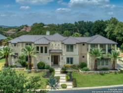 Photo of 5 Kings Manor, San Antonio, TX 78257 (MLS # 1406376)