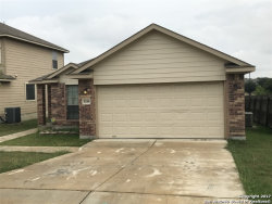 Photo of 9259 INGLETON, San Antonio, TX 78245 (MLS # 1406385)
