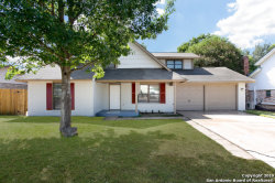 Photo of 6050 Royal Creek, San Antonio, TX 78239 (MLS # 1406387)