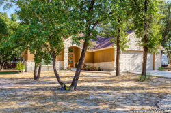 Photo of 152 GREAT OAKS BLVD, La Vernia, TX 78121 (MLS # 1406389)