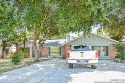 Photo of 7408 LINKMEADOW ST, San Antonio, TX 78240 (MLS # 1406390)