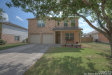 Photo of 15847 Beaufort Blvd, Selma, TX 78154 (MLS # 1406394)
