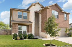 Photo of 925 PIPE GATE, Cibolo, TX 78108 (MLS # 1406400)