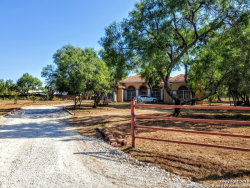 Photo of 40 S HILL DR, Lytle, TX 78052 (MLS # 1406406)