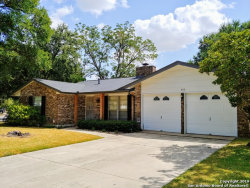 Photo of 403 BALBOA DR, Universal City, TX 78148 (MLS # 1406433)