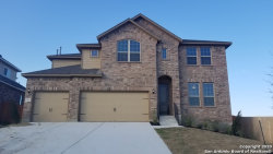 Photo of 1531 Esser Crossing, New Braunfels, TX 78132 (MLS # 1406437)