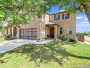 Photo of 140 Cold River, Boerne, TX 78006 (MLS # 1406444)