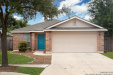 Photo of 9406 Lilly Valley, San Antonio, TX 78254 (MLS # 1406457)