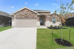 Photo of 6038 Ballast Trl, New Braunfels, TX 78132 (MLS # 1406510)