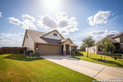 Photo of 781 GREAT CLOUD, New Braunfels, TX 78130 (MLS # 1406590)