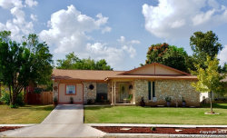 Photo of 7207 STILL BROOK ST, San Antonio, TX 78238 (MLS # 1406622)