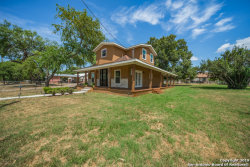 Photo of 8261 W FM 2790, Somerset, TX 78069 (MLS # 1406905)