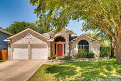 Photo of 236 CORDERO DR, Cibolo, TX 78108 (MLS # 1406925)