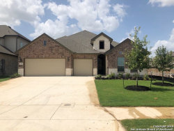 Photo of 229 Wexford, Cibolo, TX 78108 (MLS # 1406938)
