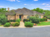 Photo of 8 HENDON LN, San Antonio, TX 78257 (MLS # 1406941)