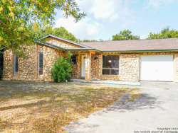 Photo of 5719 SWIFT CREEK DR, San Antonio, TX 78238 (MLS # 1406961)