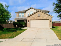 Photo of 517 TURNBERRY WAY, Cibolo, TX 78108 (MLS # 1407054)