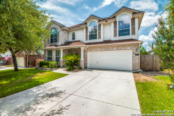 Photo of 232 EAGLE FLIGHT, Cibolo, TX 78108 (MLS # 1407074)