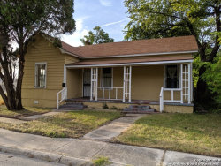 Photo of 117 WESTFALL AVE, San Antonio, TX 78210 (MLS # 1407096)