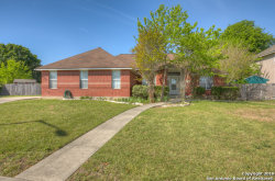 Photo of 1964 ROUND TABLE, New Braunfels, TX 78130 (MLS # 1407113)