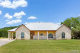 Photo of 16825 SCENIC LOOP RD, Helotes, TX 78023 (MLS # 1407151)