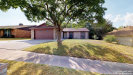 Photo of 12039 WOODSRIM ST, Live Oak, TX 78233 (MLS # 1407184)