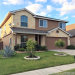 Photo of 9823 COMMON LAW, Converse, TX 78109 (MLS # 1407197)